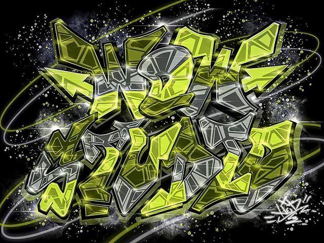 Art Work_Scramble×SONY WOW STUDIO_AR Gra