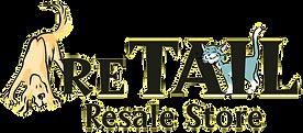 Retail Resale Store