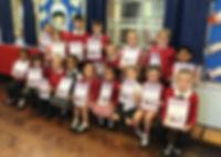 Book Week - Kegworth Primary.jpg