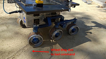 MONSID-Athena-rover-wheel-drag-bad-comma