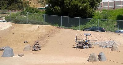 MONSID-Athena-rover-testing-course.jpg