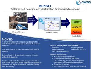 MONSID-brochure-20200214-cover.png