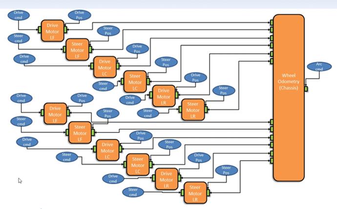 slide-7-of-IEEE-Aero-Conf-2019-8.png