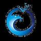 MONSID-temp-logo.png