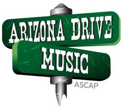 AZ+Drive+Logo