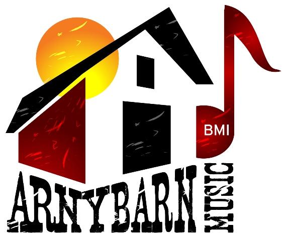 Arnybarn+Logo+web+size