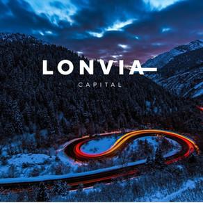 ¡LONVIA Capital acaba de llegar a España y pisa fuerte!