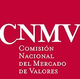 cmnv logo.png