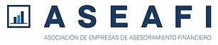 ASEAFI_logo_color.jpg