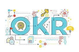 El parasitrón y los OKR