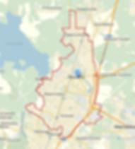 Пеноблоки VOблок в Пушкино
