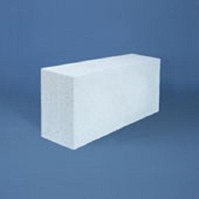 Стеновой блок YTONG 625х250х500 D500 ENERGO