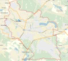 Пеноблоки VOблок в Щелково