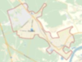 Пеноблоки VOблок в Ступино