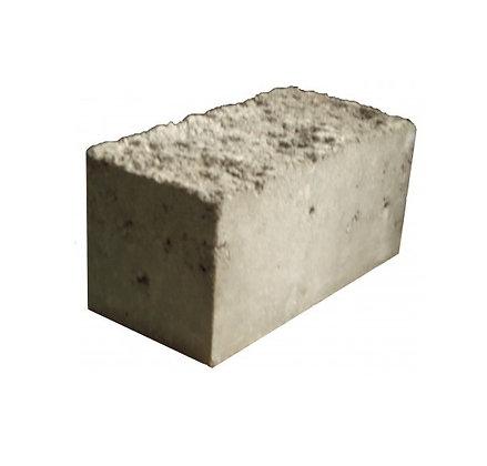 Блок фундаментный из тяжелого бетона М150 Алексин
