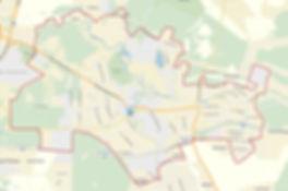 Пеноблоки VOблок в Ивантеевке