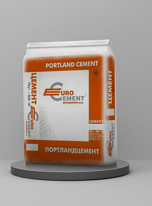 Цемент 50 кг цена за 1 меш