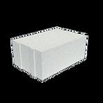 Сцепление торцевых поверхностей блоков друг с другом максимально повышает прочность стен