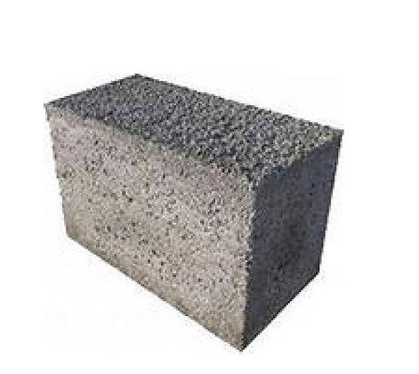 Блок полистиролбетонный D350