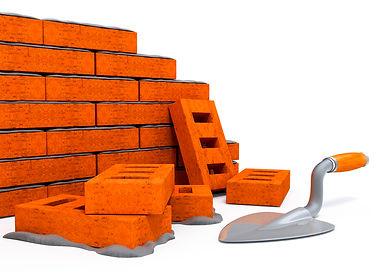 Быстро оценим ваши затраты на строительные материалы при постройки дома