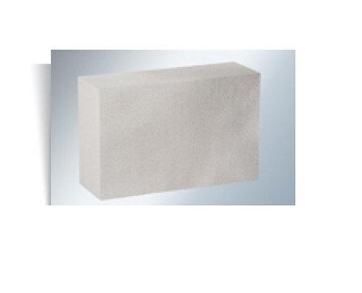 Перегородочный блок YTONG 625х250х200 D600