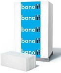 Предлагаем газосиликатные блоки Bonolit