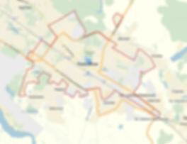 Пеноблоки VOблок в Раменском