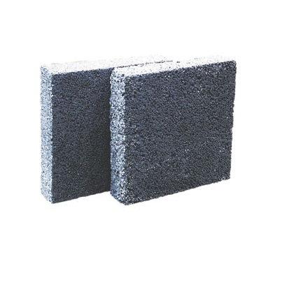 Полистиролбетонные плиты D200 600х300х100