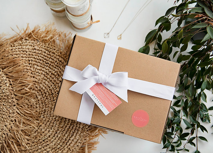 Gift Boxes Pic.jpg