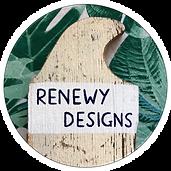Reny logo3.png