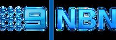 9-NBN-3D.png