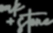 Oak + Stone logo.png