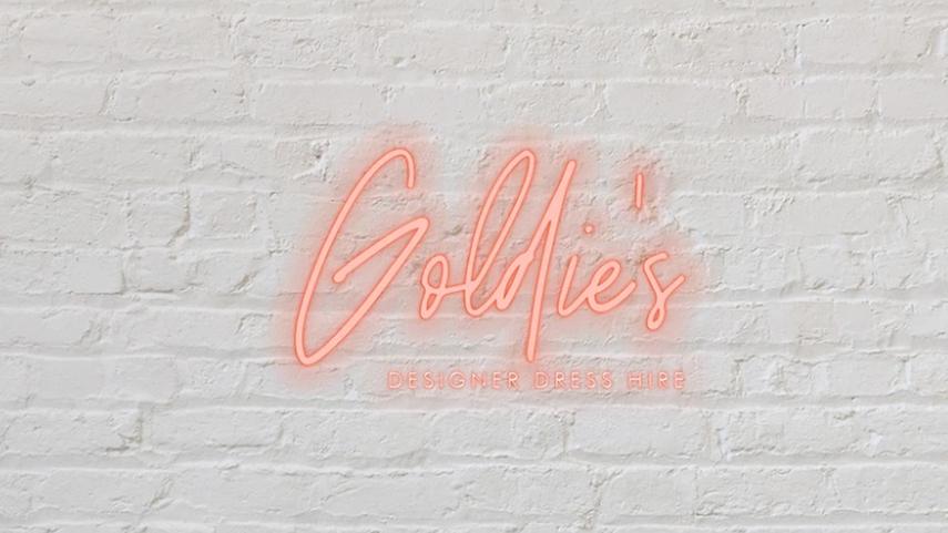 goldies header image.png