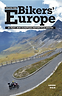 Bikers Europe Cover WEB.png