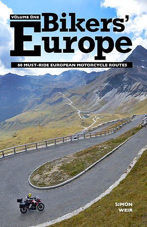 Bikers Europe Cover FRONT.jpg