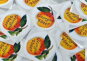 Georgia voter stickers.jpg