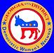 GA 9thDDWN Logo Gmail.png