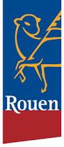 rouen.png