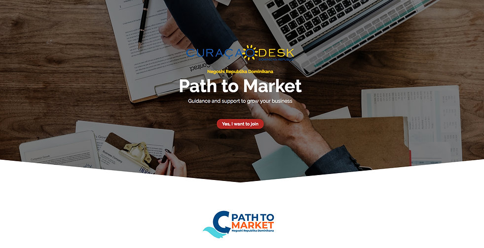 path_to_market_website.jpg