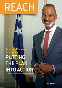 Reach-magazine-Edition6_DEC2020.jpg