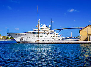 curacao_yachting_industry.jpg