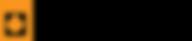 Logo_Magazine.png