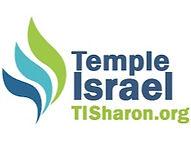 temple%20israel%20sharon_edited.jpg
