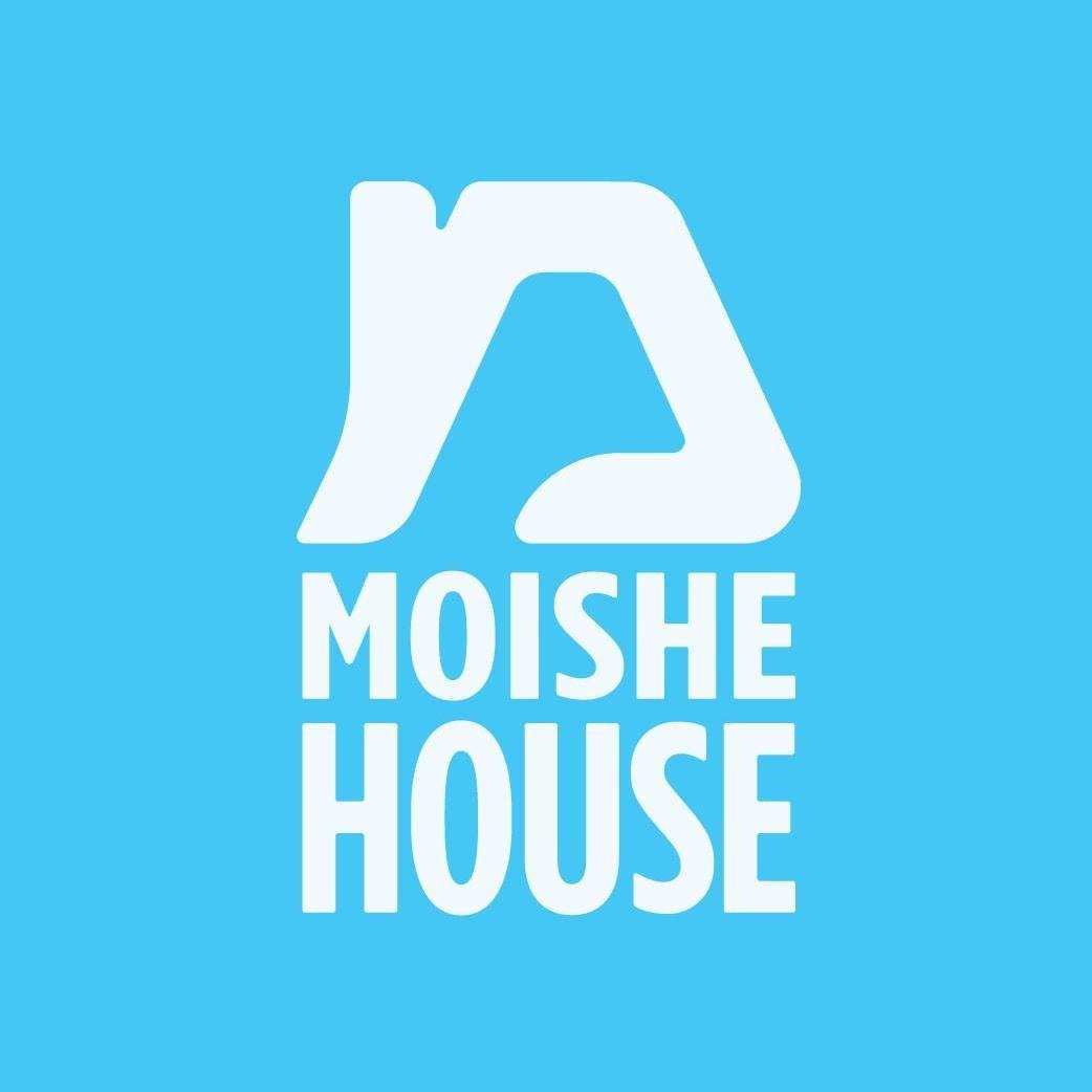 Moishe House Ladies' Night