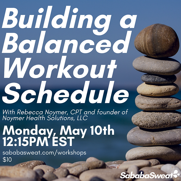 Building A Balanaced Workout Sched!!.png