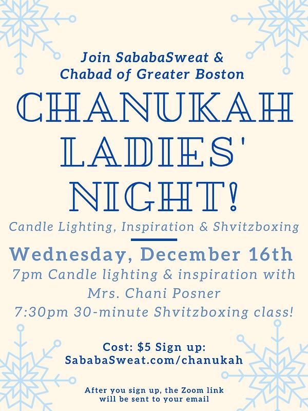 Chanukah Ladies' Night.png