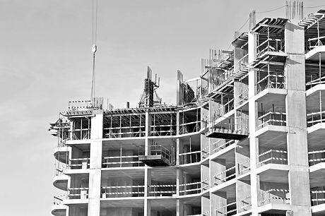 building construction_edited.jpg