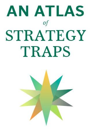 An Atlas of Strategy Traps