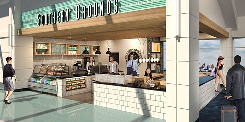 Southern-Grounds-JAX-Design-Rendering-HM