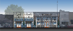 southern-grounds-avondale-rendering_orig